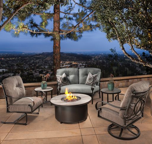 Patio_Furniture-Outdoor_Furniture-Pacific_Patio_Furniture-OW_Lee-Pasadera_sofa-patio_furniture-img221.jpg