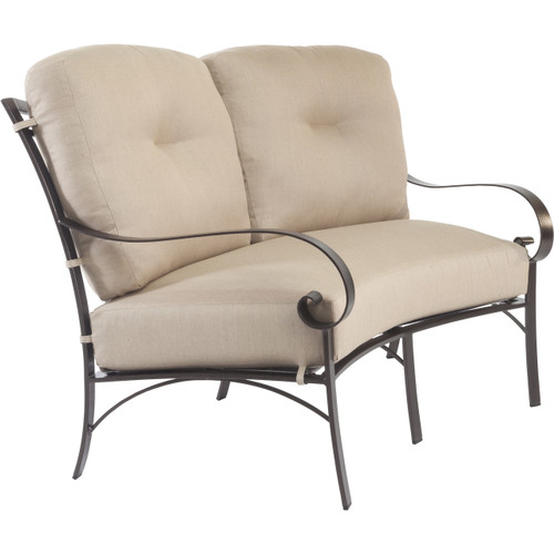 Outdoor_Furniture-Pacific_Patio_Furniture-patio_furniture-OW_Lee-Pasadera_crescent_loveseat-patio_furniture-img.jpg
