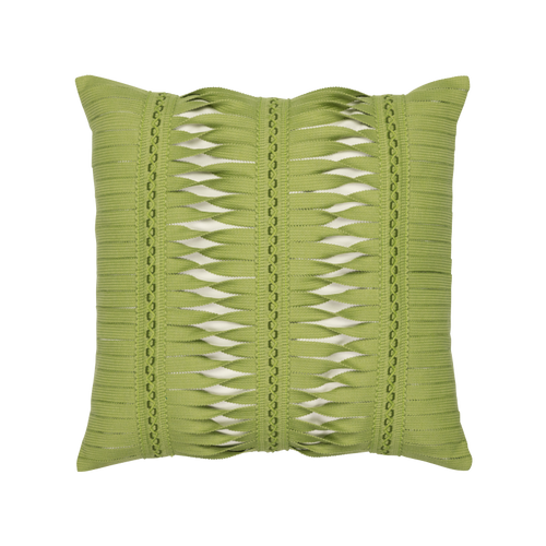 Outdoor_pillows-Pacific_Patio_Furniture-Elaine_Smith_Outdoor_Pillows-Gladiator_Ginkgo-1t5-img.jpg