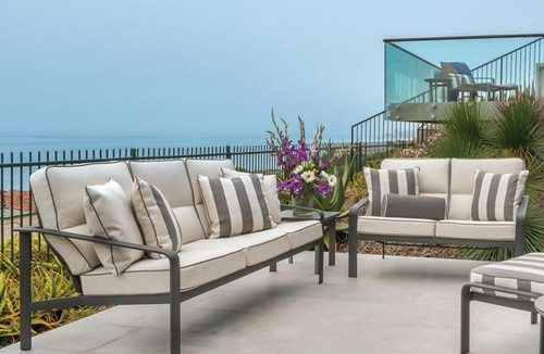 softscape_brown_jordan-brown_jordan-brown_jordan_los_angeles-patio_furniture-softscape-img.jpg