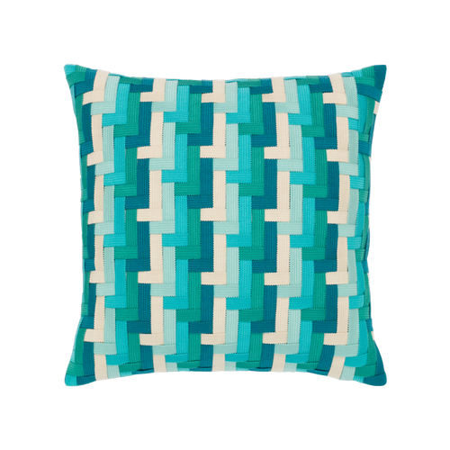 Aqua_basketweave_elaine_smith_pillows-elaine_smith_pillows-8V2-outdoor_pillows-sunbrella_pillows-img.jpg