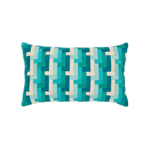 Aqua_basketweave_lumbar_elaine_smith_pillows_8v3-elaine_smith_pillows-outdoor_pillows-sunbrella_pillows-img.jpg
