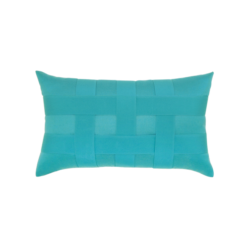 basketweave_aruba_lumbar_elaine_smith_pillows-elaine_smith_pillows-nd11-outdoor_pillows-sunbrella_pillows-img.jpg