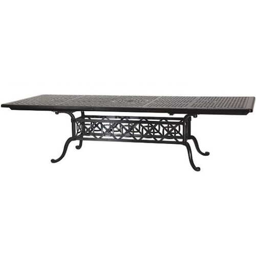 Grand_Terrace_Extension_Dining_Table_Gensun-Gensun-Gensun_Dining-Aluminum_outdoor_Dining_tables-img.jpg