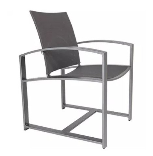 Outdoor_Furniture-Pacific_Patio_Furniture-OW_Lee-Pacifica_Sling_Dining_Chair_Ow_lee-patio_sling_dining_chair-img.jpg