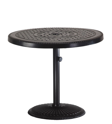 "Outdoor_Furniture-Pacific_Patio_Furniture-gensun-grand_terrace_pedestal_36""_round_pedestal_table-Grand_terrace_gensun-aluminum_bistro_table-img.jpg"