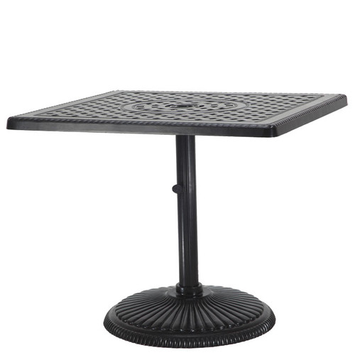 "Outdoor_Furniture-Pacific_Patio_Furniture-gensun-grand_terrace_pedestal_36""_square__table-Grand_terrace_gensun-aluminum_bistro_table-img.jpg"
