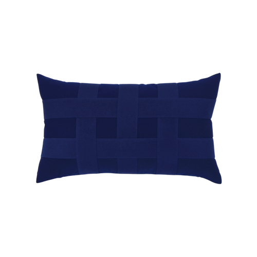basketweave_Navy_elaine_smith_pillow-elaine_smith_pillows-nd15_Elaine_Smith_pillow-outdoor_pillows-sunbrella_pillows-img.jpg