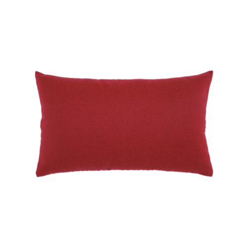 Elaine_Smith_Pillows_Basketweave_Rouge_Lumbar_ND19-Elaine_Smith_Basketweave_Rouge-Elaine_Smith_pillows-Red_outdoor_pillows-img.jpg