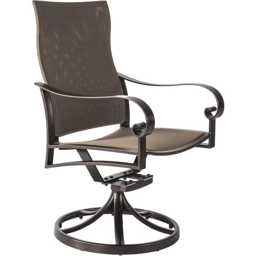 OW_Lee-Pasadera_Swivel_Rocker_Dining_Arm_Chair_Ow_lee-Pasadera_Dining_Chair-patio_sling_dining_chair-img.jpg