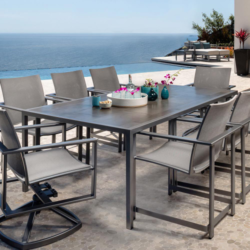 Quadra_dining_table_ow_lee-Patio_Furniture-Outdoor_Furniture-OW_Lee-dining_table_Ow_Lee-Ow_Pacifica_Dining_table-Patio_furniture-img2.jpg