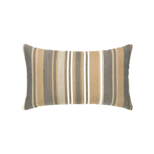 Outdoor_pillows-elaine_smith_pillows_grigio_Stripe_Lumbar_6H3-Elaine_Smith_Pillows_6G3-elaine_Smith_Pillows-outdoor_pillows-sunbrella_pillows-img.jpg