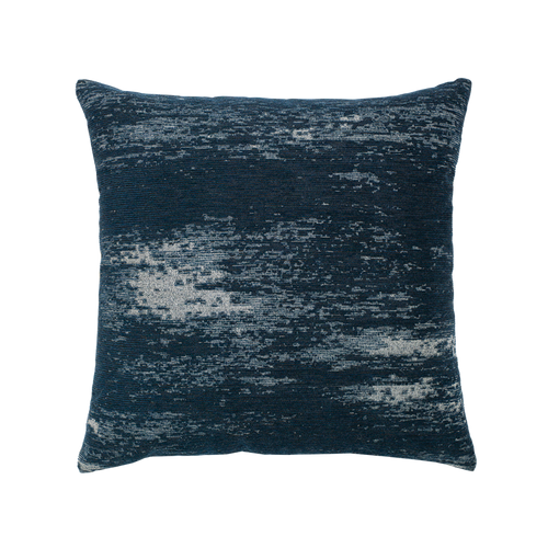 Elaine_Smith_Outdoor_Pillows-Distressed_Indigo_6T5-Elaine_Smith_Pillows-Outdoor_pillows-Distressed_Indigo_Elaine_Smith-img.jpg