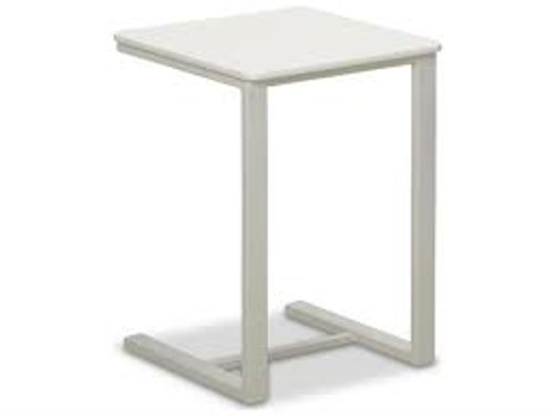 Telescope_end_table-Telescope_mgp_polymer_side_table-c_style_outdoor_end_table-patio_furniture-outdoor_side_tables-img.jpg