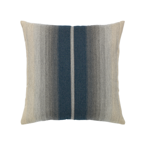 Elaine_Smith_Outdoor_pillows-Ombre-Indigo-Elaine_Smith_6U2-outdoor_pillows-img.jpg