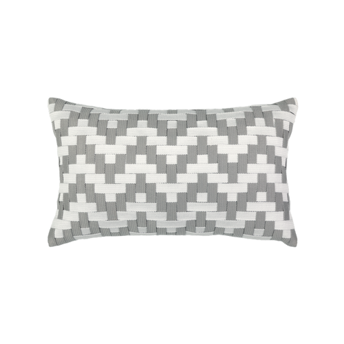 Elaine_Smith_Outdoor_Pillows-Alabaster_Basketweave_Lumbar_6W3-Elaine_Smith_Pillows-Outdoor_pillows-Alabaster_Basketweave_Lumbar_Elaine_Smith-img.jpg