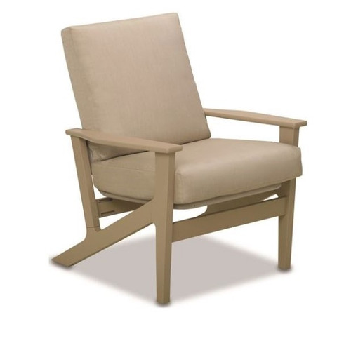 Wexler_Cushion_Arm_Chair_Telescope_Casual-Telescope_Casual-Wexler_Telescope-patio_furniture-outdoor_furniture-Mid_Century_Patio_Furniture-img.jpg