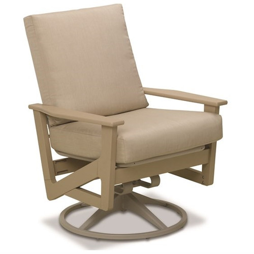 Wexler_Cushion_Swivel_Rocker_Telescope_Casual-Telescope_Casual-Wexler_Telescope-patio_furniture-outdoor_furniture-Mid_Century_Patio_Furniture-img.jpg