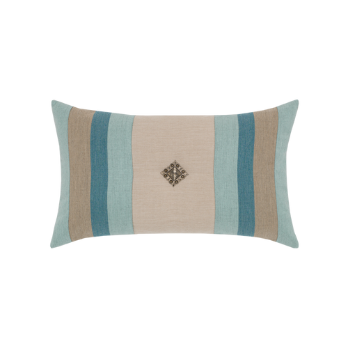 Elaine_Smith_Color_block_Lagoon_Lumbar_7B3c-Elaine_Smith_Pillows-outdoor_pillows-elaine_smith-img.jpg