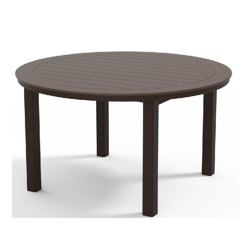 "Telescope_MGP_54""_Round_Dining_Table-Telescope_dining_table-Telescope_mgp_round_dining_table-mgp_outdoor_dining_table-telescope_casual-patio_furniture-outdoor_polymer_dining_tables-img.jpg"