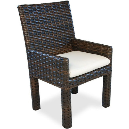 Contempo_dining_arm_chair_lloyd_flanders-outdoor_wicker_dining_chair-patio_furniture_los_angeles-Lloyd_flanders_los_angeles-lloyd_flanders-lloyd_flanders_contempo-wicker_dining_chair-img.jpg