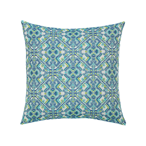 Elaine_Smith_Outdoor_Pillows-Delphi_7D2-Outdoor_Pillows-Elaine_Smith_pillows-img.jpg