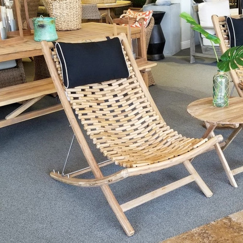 Kono_Teak_Lounge_Chair-Teak_Outdoor_lounge_chair-teak_lounge_chair-Nusantara-Nusantara_teak-img.jpg