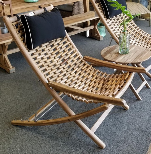 Kono_Deluxe_Teak_Lounge_Chair-Teak_Outdoor_lounge_chair-teak_lounge_chair-Nusantara-Nusantara_teak-img.jpg