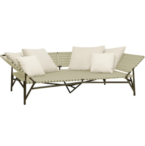 Brown_Jordan-Brown_Jordan_Strap-Pacific_Patio_Furniture-Brown_Jordan_Stretch_Daybed_img.jpg