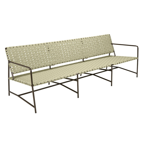 Brown_Jordan-Brown_Jordan_Strap-Pacific_Patio_Furniture-Brown_Jordan_Stretch_Sofa_img.jpg