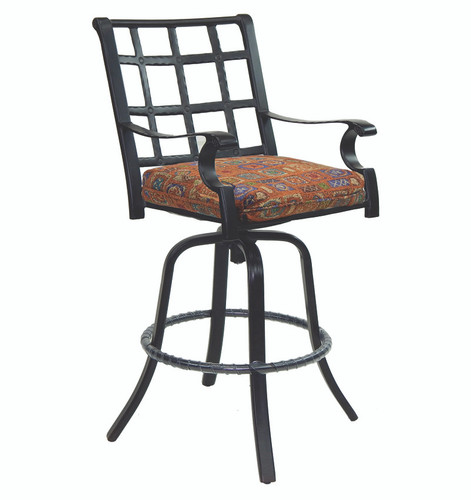 Monterey_Swivel_Bar_Stool_Castelle-Castelle_Patio_Furniture-Outdoor_Bar_Stool-img23.jpg