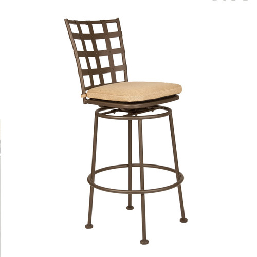 Ow_lee_casa_bar_stool-ow_lee_casa-outdoor_bar_stool-iron_bar_stool-ow_lee-img.jpg