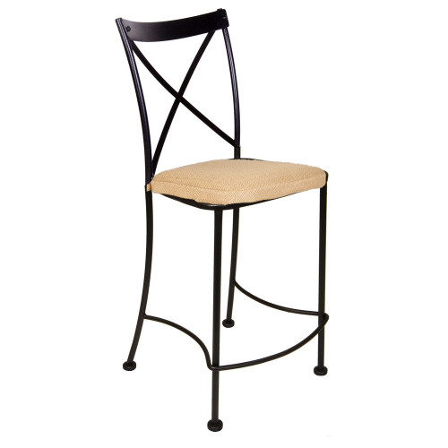 Ow_lee_villa_bar_stool-ow_lee_villa-outdoor_bar_stool-iron_bar_stool-ow_lee-img.jpg