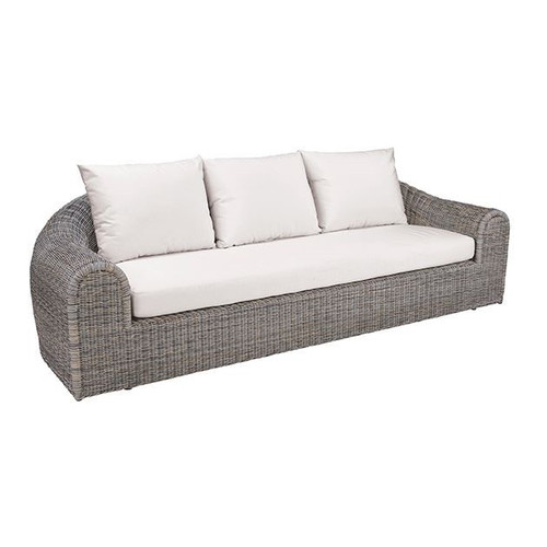 Kingsley_Bate_Ojai_Sofa-Kingsley_Bate-Kingsley_Bate_Sofa-Modern_Wicker_Patio_Furniture-img.jpg