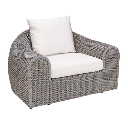 Kingsley_Bate_Ojai_Lounge_Chair-Kingsley_Bate-Kingsley_Bate_Sofa-Modern_Wicker_Patio_Furniture-img.jpg