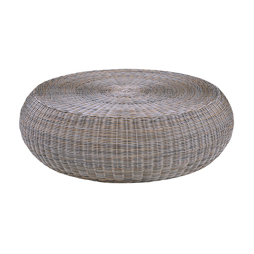 Kingsley_Bate_Ojai_coffee_table-Kingsley_Bate-Kingsley_Bate_coffee_table-Modern_Wicker_Patio_Furniture-img.jpg