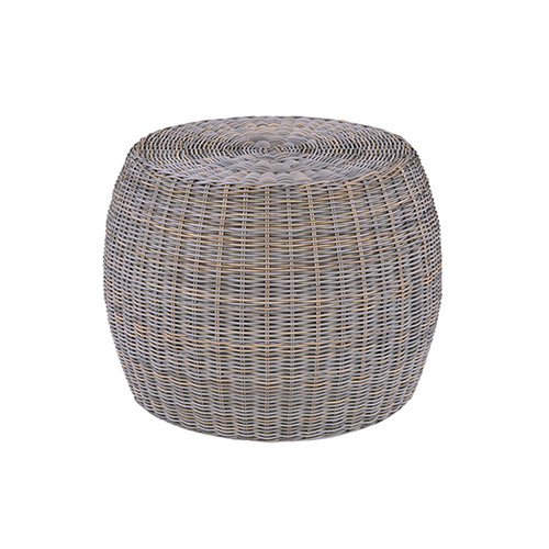 Kingsley_Bate_Ojai_end_table-Kingsley_Bate-Kingsley_Bate_end_table-Modern_Wicker_Patio_Furniture-img.jpg