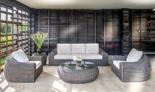 Kingsley_Bate_Ojai-Kingsley_Bate-Modern_Wicker_Patio_Furniture-img.jpg