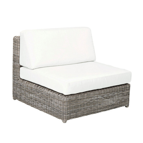 Kingsley_Bate_Sag_Harbor_Sectional_Armless_Chair-Outdoor_Wicker_Patio_Furniture-Kingsley_Bate-modular_wicker_patio_furniture-img.jpg