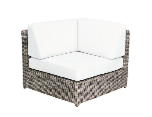 Kingsley_Bate_Sag_Harbor_Sectional_Corner_Chair-Outdoor_Wicker_Patio_Furniture-Kingsley_Bate-modular_wicker_patio_furniture-img.jpg