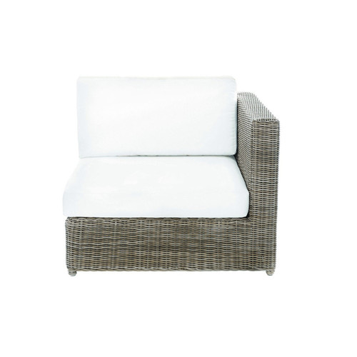 Kingsley_Bate_Sag_Harbor_left_right_sectional_end_chair-Outdoor_Wicker_Patio_Furniture-Kingsley_Bate-modular_wicker_patio_furniture-img.jpg