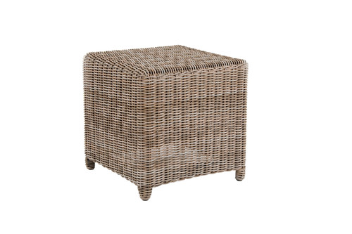 Kingsley_Bate_Sag_Harbor_Side_table-Kingsley_Bate-Kingsley_Bate_Sag_Harbor_End_table-Modern_Wicker_Patio_Furniture-img.jpg