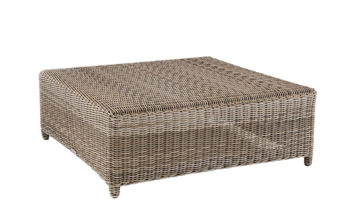 Kingsley_Bate_Sag_Harbor_Square_Chat_table-Kingsley_Bate-Kingsley_Bate_Sag_Harbor_Coffee_table-Square_Wicker_Coffee_Table-img.jpg
