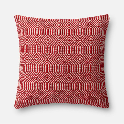 Loloi-Loloi_outdoor_pillows-outdoor_pillows-bohemian_outdoor_pillows-bohemian_pillows-Loloi_Red_Ivory_Pillow-img.jpg