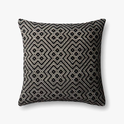Loloi-Loloi_outdoor_pillows-outdoor_pillows-bohemian_outdoor_pillows-bohemian_pillows-Loloi_Black_White_Pillow-img.jpg