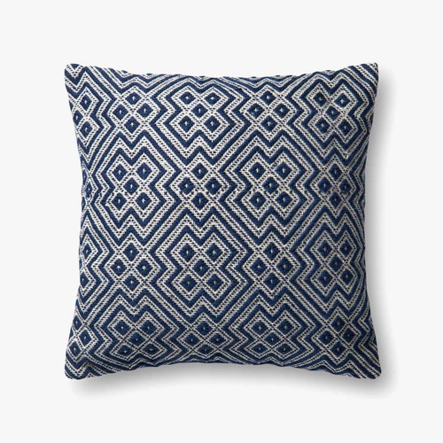 Loloi-Loloi_outdoor_pillows-outdoor_pillows-bohemian_outdoor_pillows-bohemian_pillows-Loloi_Navy_White_Pillow-img.jpg