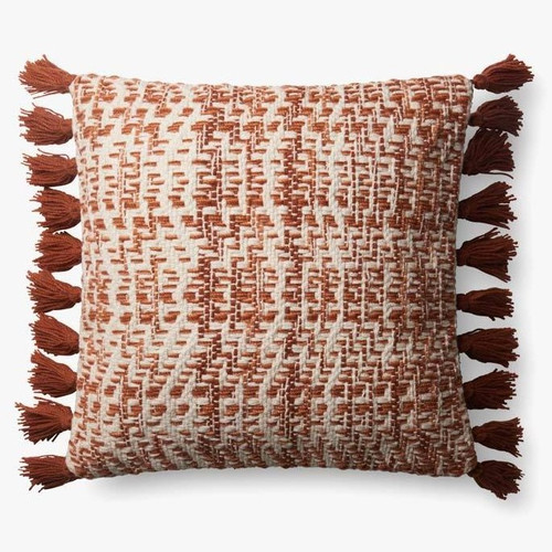 Loloi-Loloi_outdoor_pillows-outdoor_pillows-bohemian_outdoor_pillows-bohemian_pillows-Loloi_orange_natural_Tassel_Pillow_PO524-img.jpg