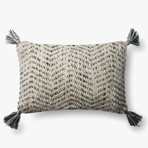 Loloi-Loloi_outdoor_pillows-outdoor_pillows-bohemian_outdoor_pillows-bohemian_pillows-Loloi_black_natural_Tassel_Pillow_PO625-img.jpg