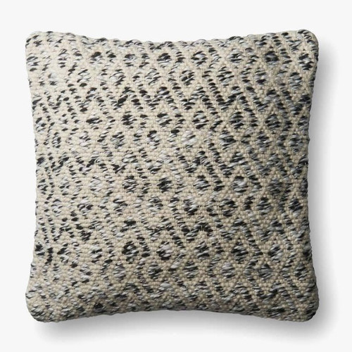 Loloi-Loloi_outdoor_pillows-outdoor_pillows-bohemian_outdoor_pillows-bohemian_pillows-Loloi_Black_natural_Pillow-img.jpg