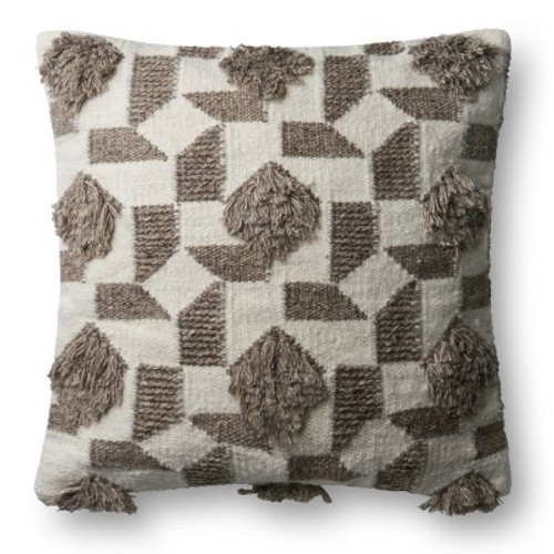 Loloi-Loloi_outdoor_pillows-outdoor_pillows-bohemian_outdoor_pillows-bohemian_pillows-natural_brown_fringe_pillow_loloi_PO626-img.jpg